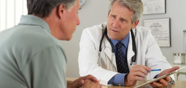أسباب وعلاج مرض نقص الخميرة