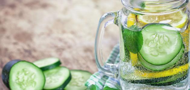 أفضل المشروبات المفيدة لمرضى السكر