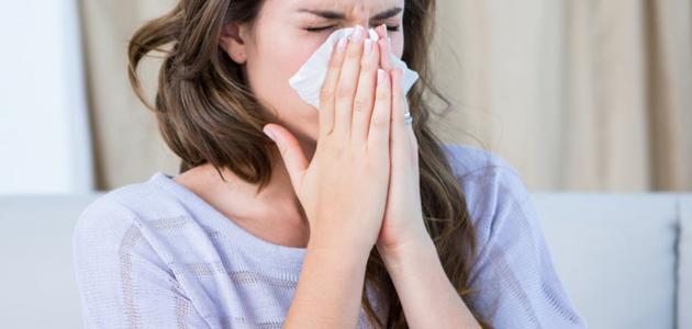 أفكار وخرافات عن الجهاز التنفسي