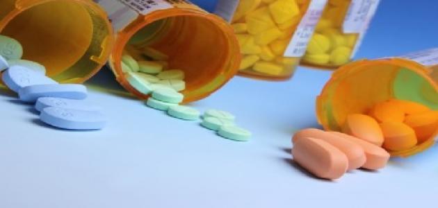 اضرار العلاج الهرموني لسرطان الثدي