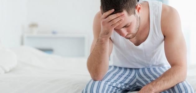 سرطان الخصية والإنجاب