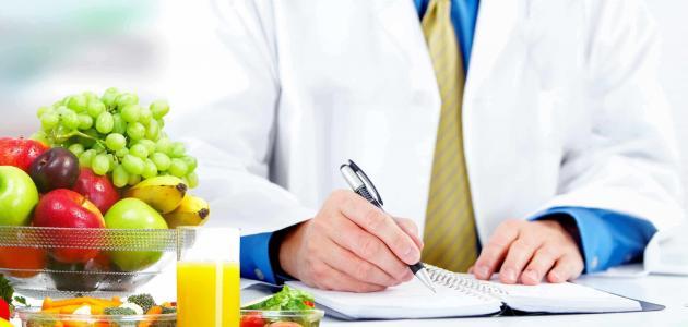 علاج دوالى الخصية بدون جراحة
