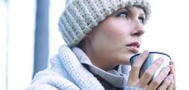 كيفية التغلب على كآبة الشتاء