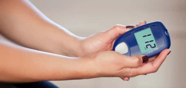 ما هو معدل السكر الطبيعي في الجسم