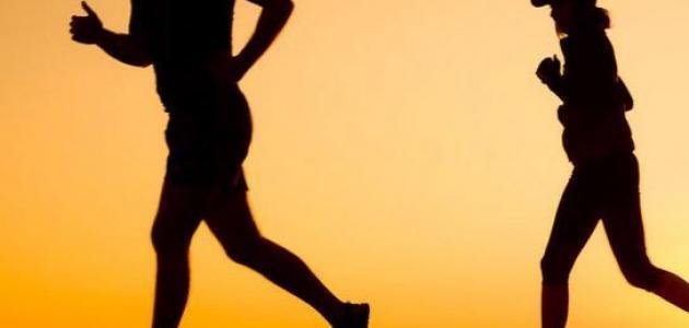 ما هي الرياضة المناسبة لمرضى السكري ؟