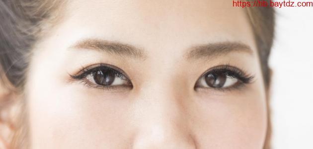 ماذا تكشف عينيك عن صحتك؟