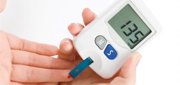 معتقدات خاطئة عن مرض السكري