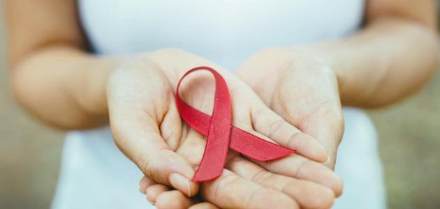 هل تحليل الدم الشامل يكشف الإيدز