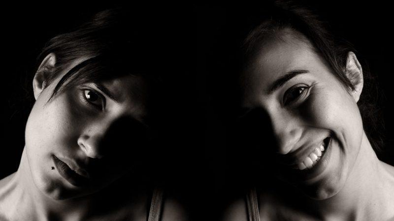 اضطراب ثنائي القطب .. من قمة السعادة إلى قاع الاكتئاب
