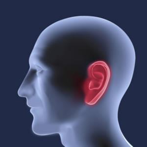 التهاب الاذن الوسطى .. هل يسبب فقدان السمع؟