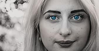 انواع حبوب الوجه بالصور واسبابها وعلاجها
