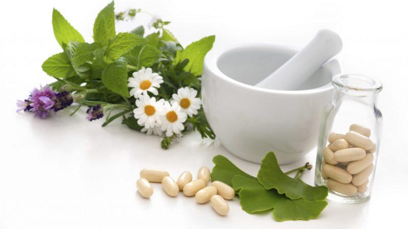 علاج حرقان البول بالاعشاب .. أقوي 5 اعشاب طبيعية