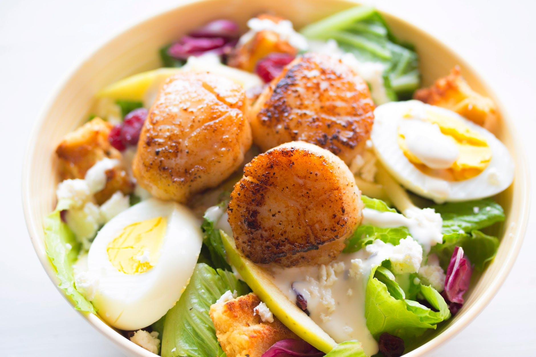 أطعمة ضرورية لتعزيز القدرات الذهنية