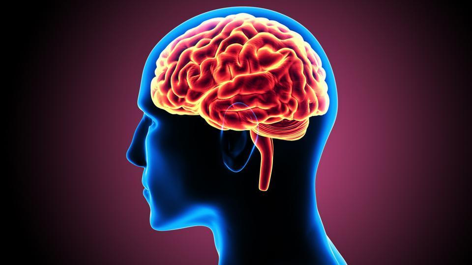 الجلطة الدماغية اسبابها واعراضها