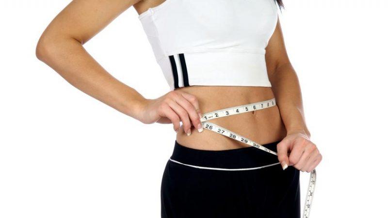 بالونة المعدة لانقاص الوزن بدون جراحة