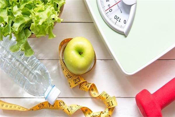 رجيم لانقاص الوزن في أسرع وقت