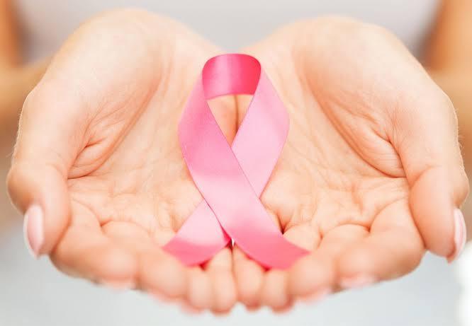 كل ما تحتاج لمعرفته حول سرطان الثدي